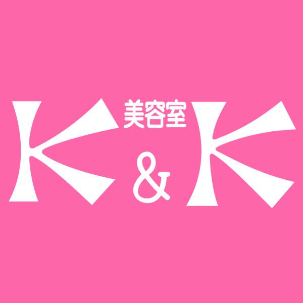 K&K 広田店