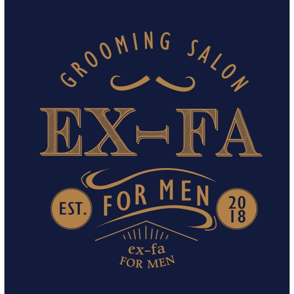 EX-FA FOR MEN