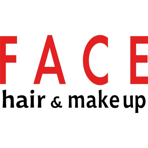 FACE hair&makeup