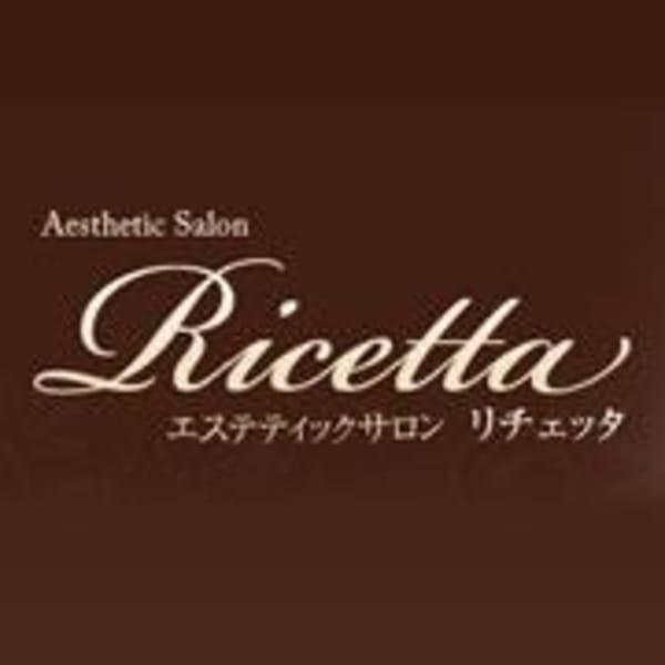 Ricetta 大塚店