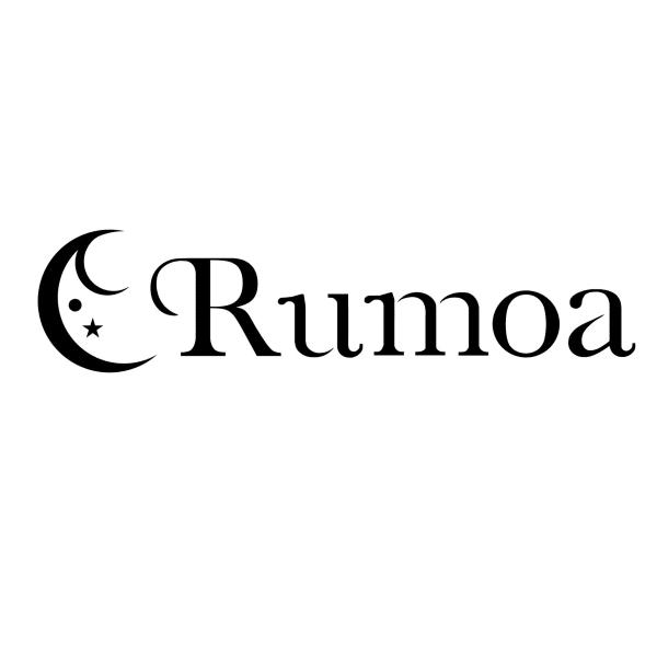 Rumoa 上野御徒町店