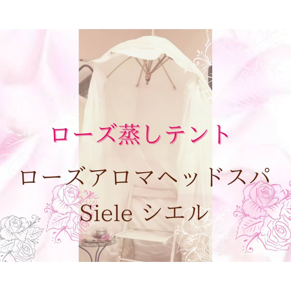 Siele ~シエル~