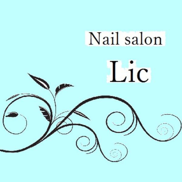 Nailsalon Lic