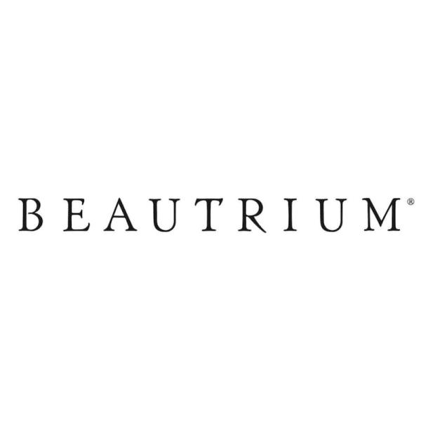 BEAUTRIUM GINZA