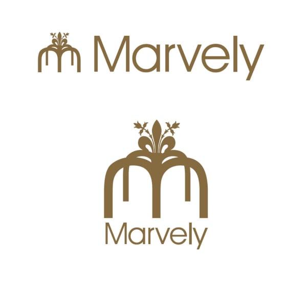 Marvely