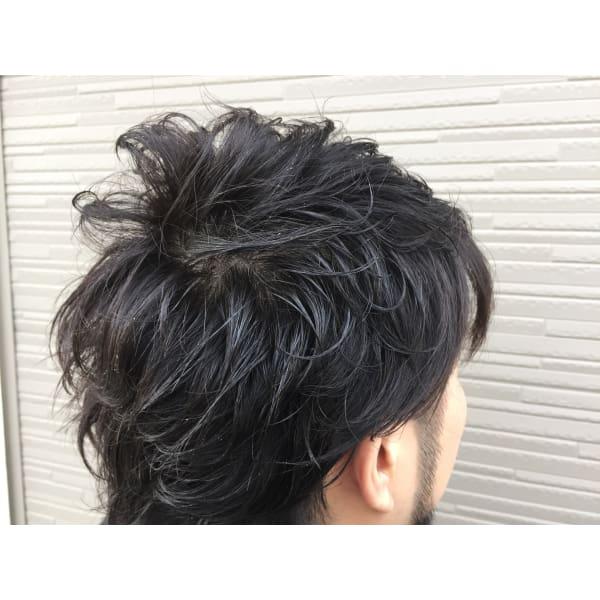 Hair Salon HONGOH