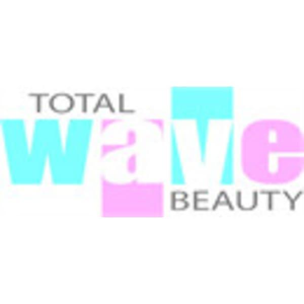 wave ~as sugar~ 佐藤店