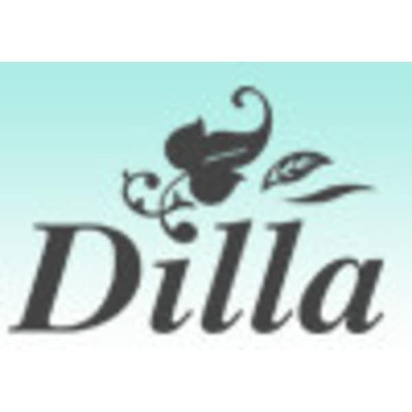 Dilla 川口店