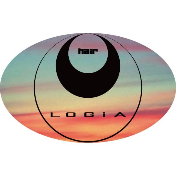 hair LOGiA