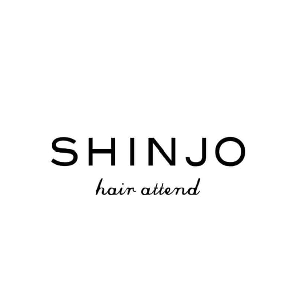 SHINJO hair attend