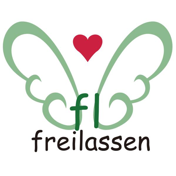 フライラッセン