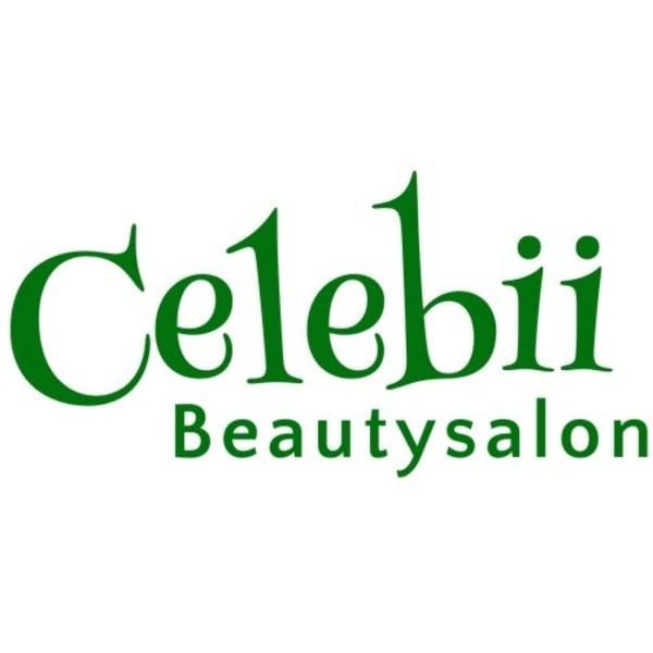 Celebii Beautysalon