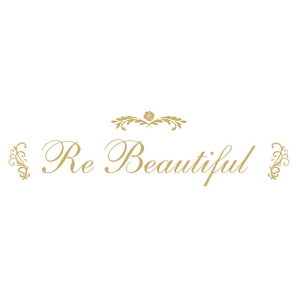 Re Beautiful