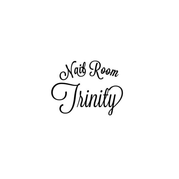 Nail Room Trinity