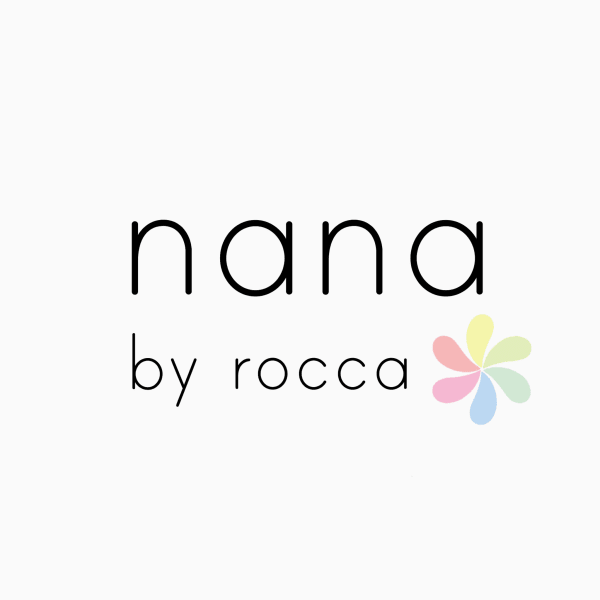 nana by rocca