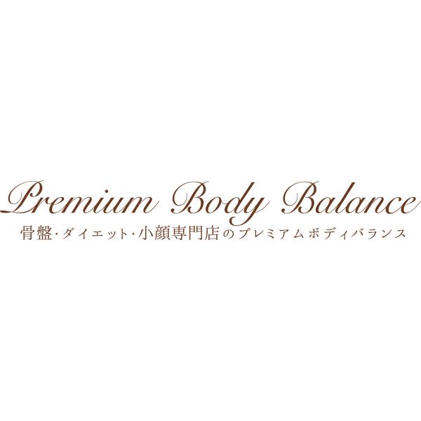 Premium Body Balance草加店