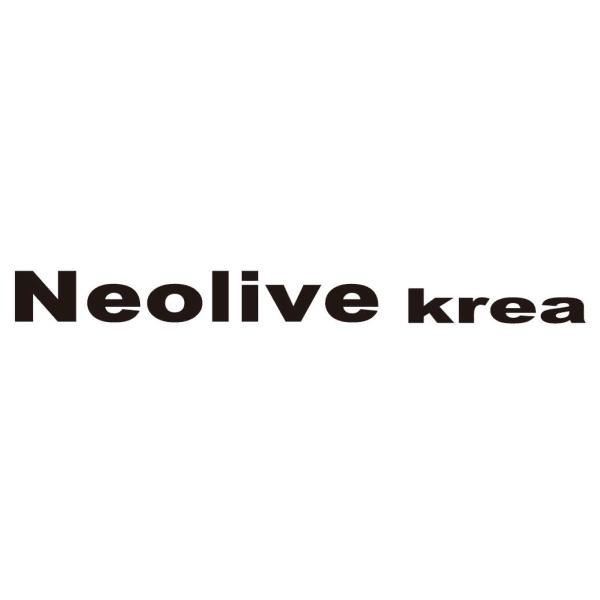 Neolive Krea 綱島 【ネオリーブクレア】