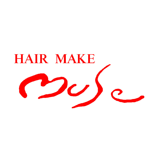 Hair make MUSE 二条店