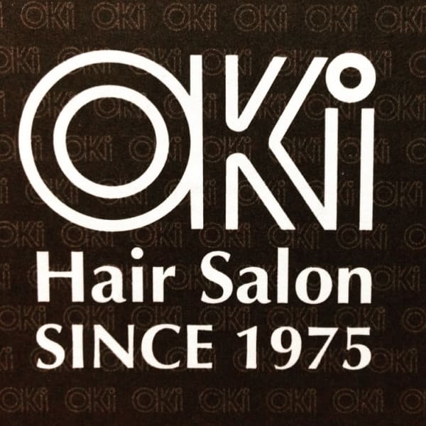 Hair Salon OKi