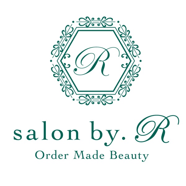 salon by.R