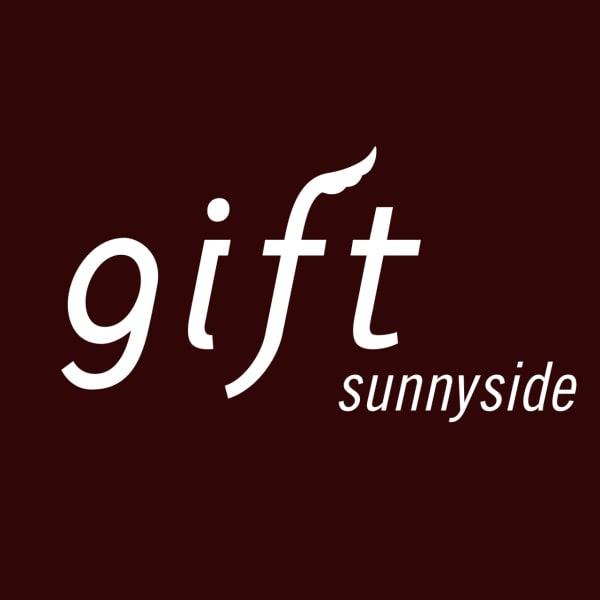 gift sunny side