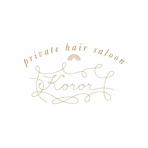 Private hair Saloon Koror
