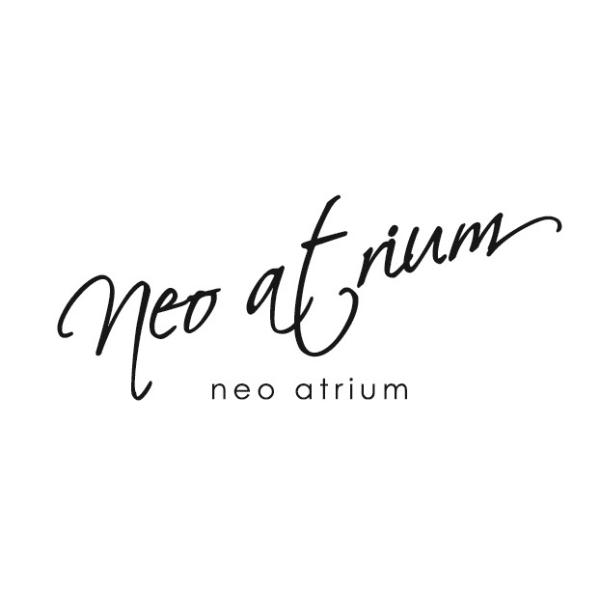 neo atrium