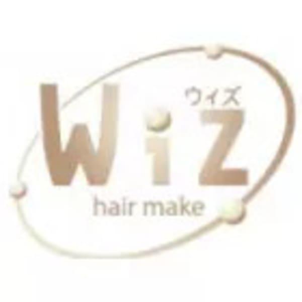 Wiz 茂原店
