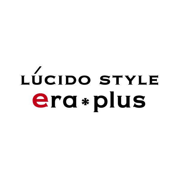 LUCIDO STYLE era plus