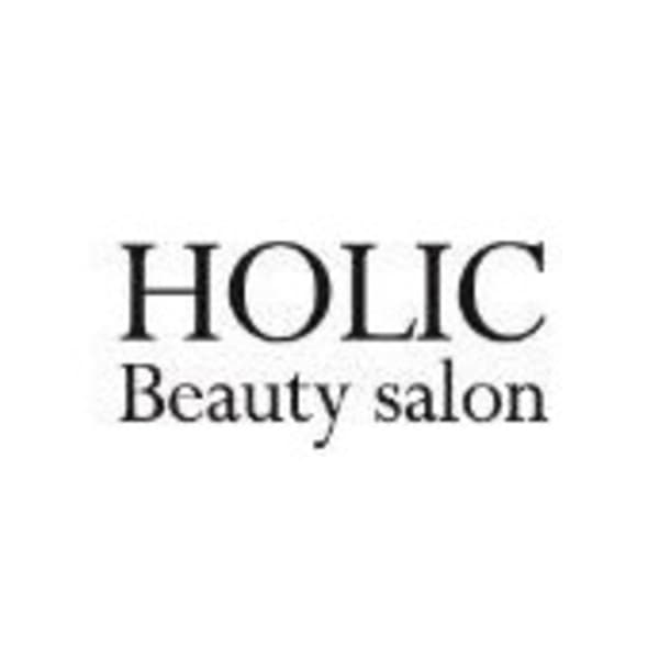 Holic beauty salon
