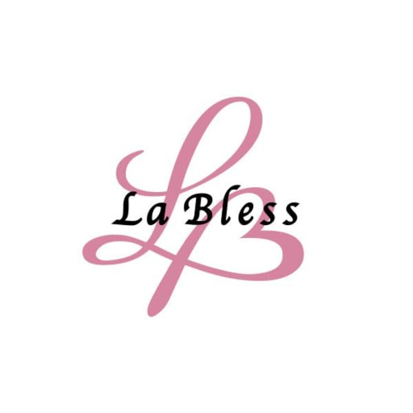 La Bless 梅田オーパ