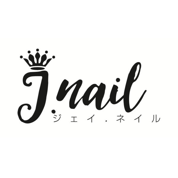 J.NAIL