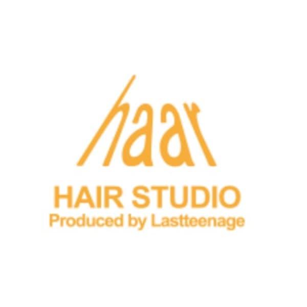 haar HAIR STUDIO