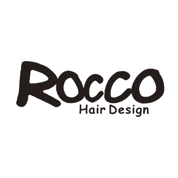 ROCCO HAIRDESIGN