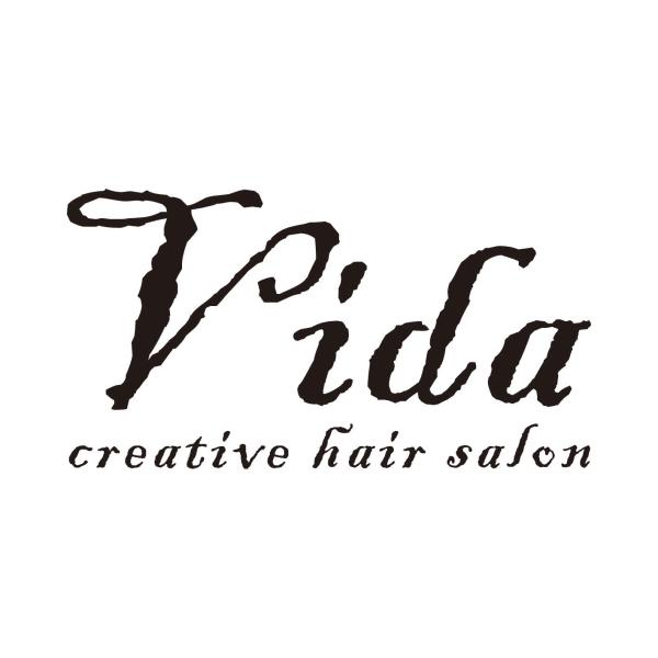 Vida creative hair salon