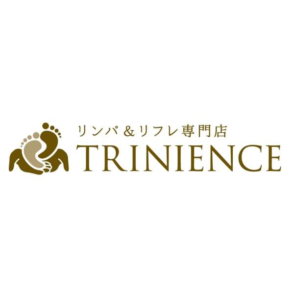 リンパ&リフレ専門店TRINIENCE 新松戸店