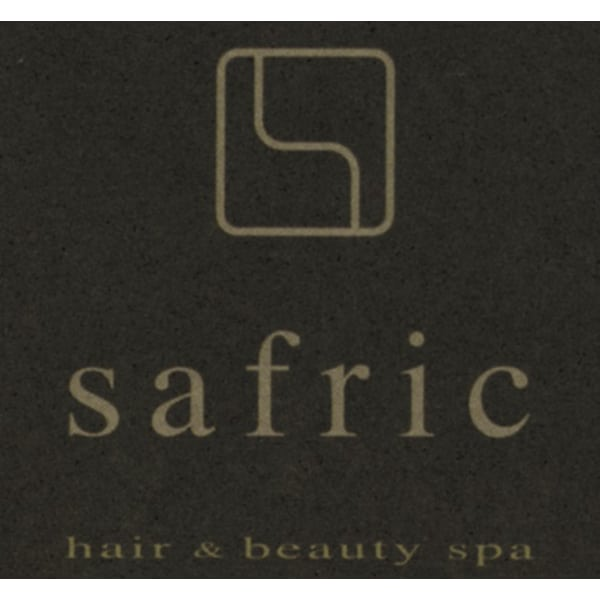 safric hair&beauty spa