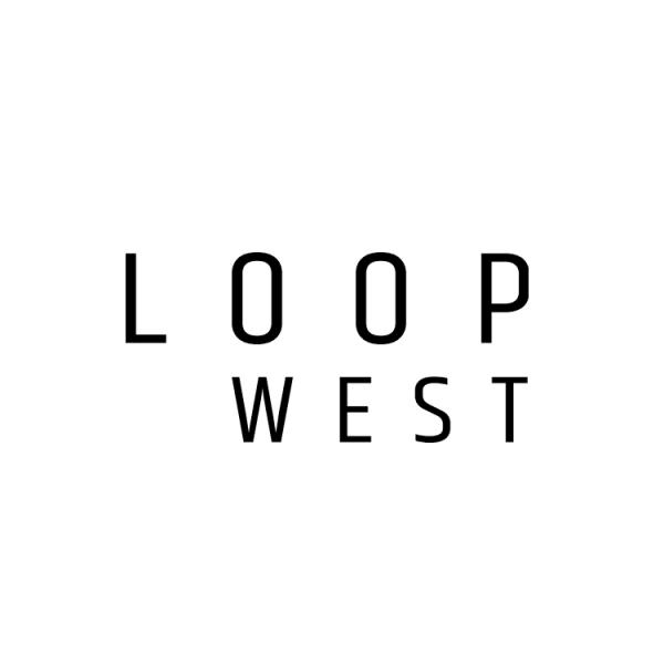 LOOP WEST