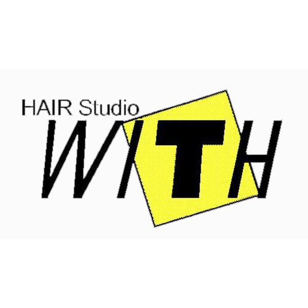 HAIR Studio WITH