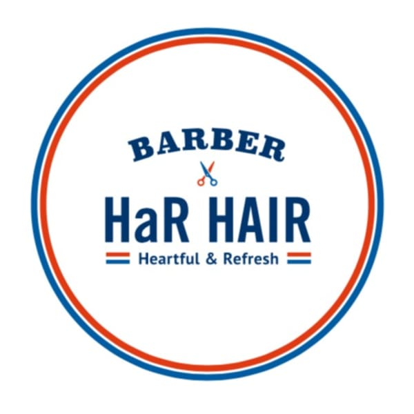 BARBER HaR HAIR