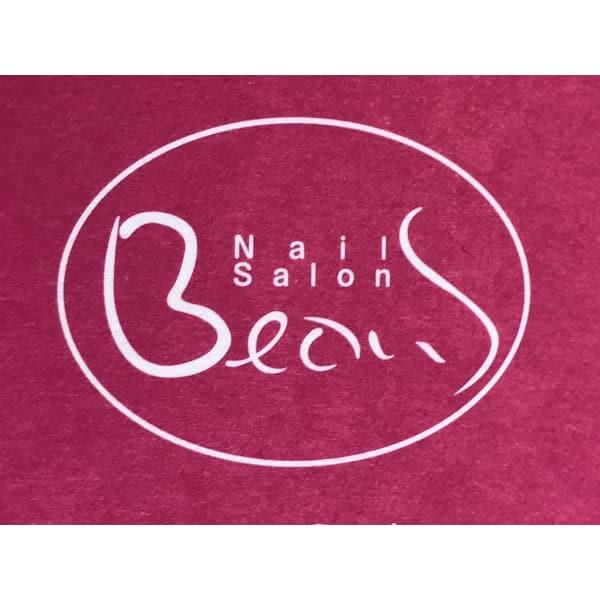 Nail Salon Beans