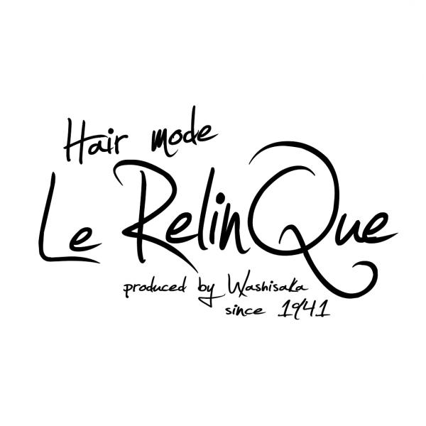 Le RelinQue