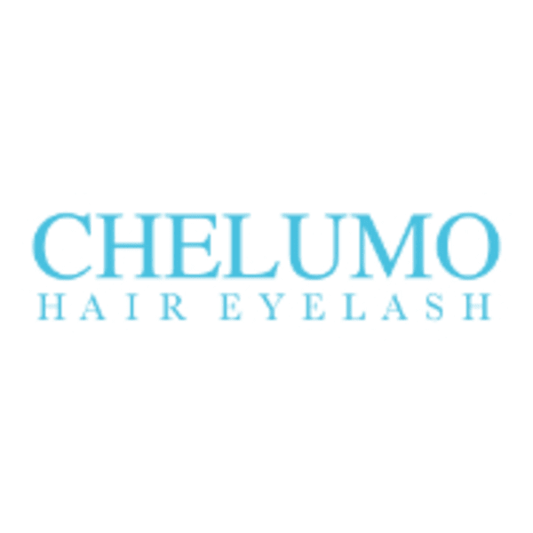 CHELUMO HAIR EYELASH 元町