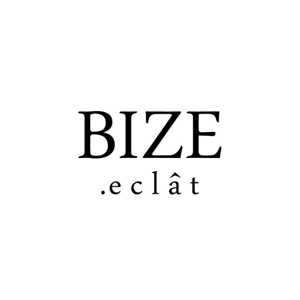 BIZE.eclat 梅田