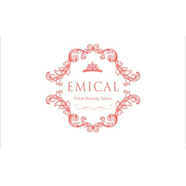 Total Beauty Salon Emical