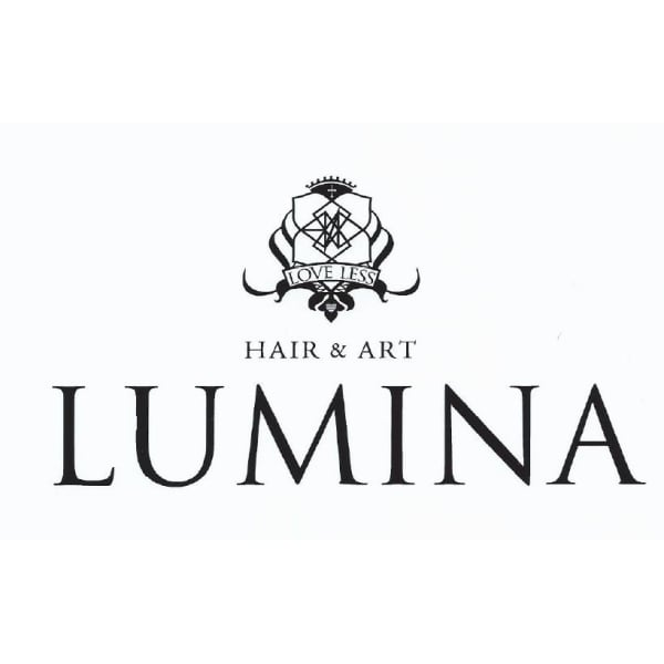 HAIR&ART LUMINA