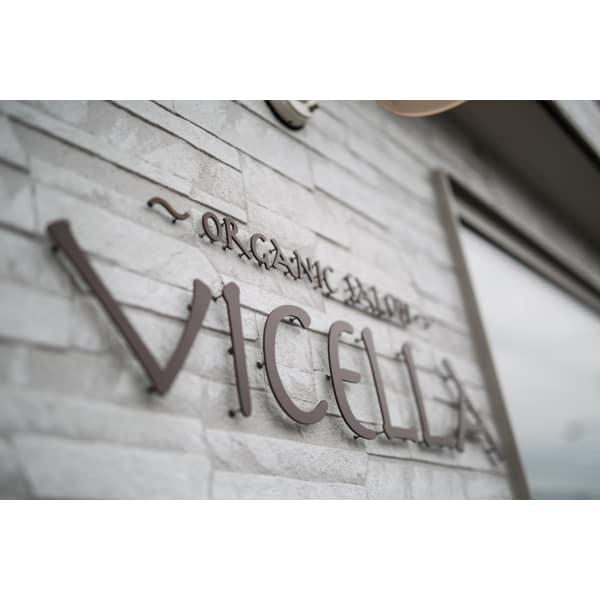 Vicella