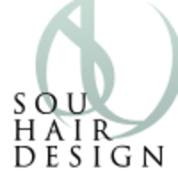 SOU HAIR DESIGN