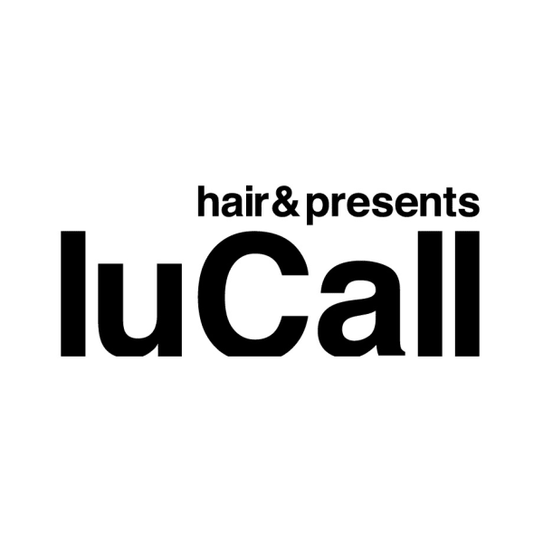 hair&presents luCall