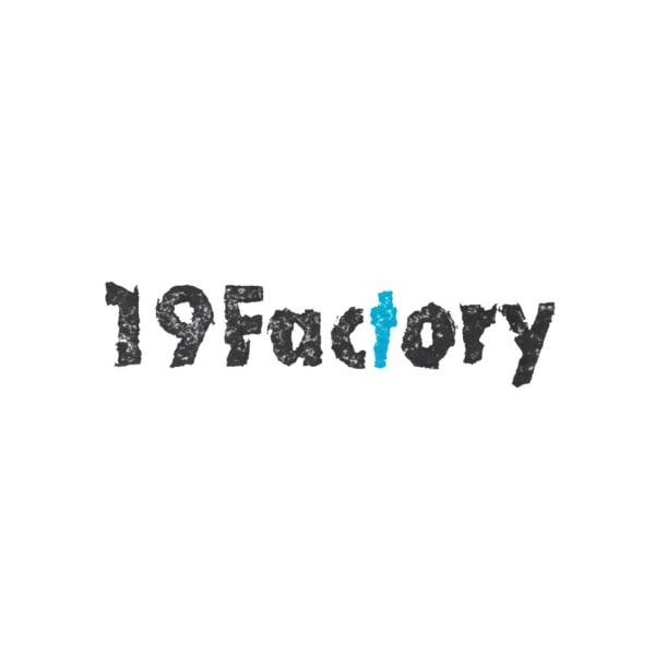 19Factory